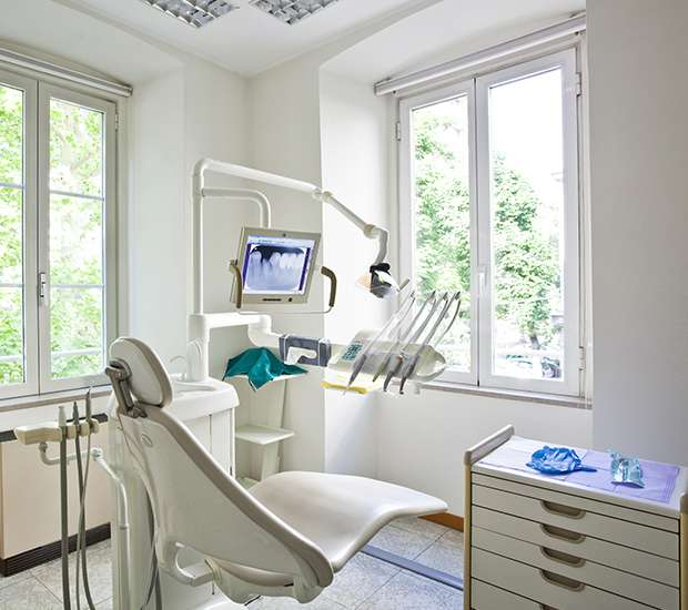 About Us | Mamaroneck Dental PLLC - Dentist Mamaroneck, NY 10543 | (914) 594-9102
