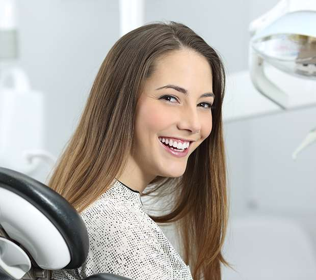 Mamaroneck Cosmetic Dental Care
