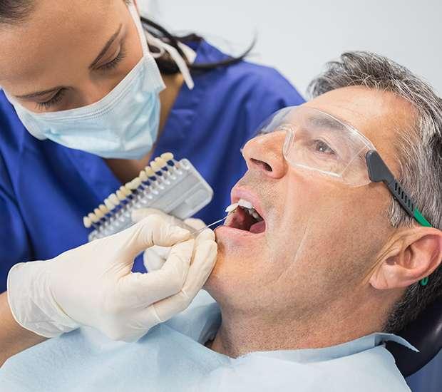 Mamaroneck Dental Cosmetics