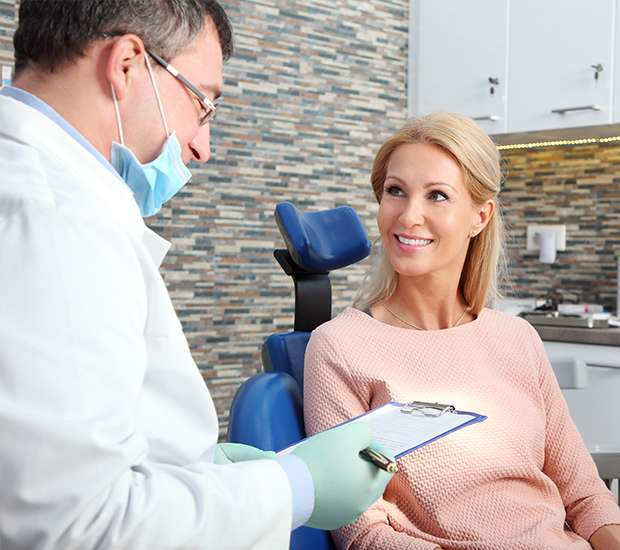 Mamaroneck Questions to Ask at Your Dental Implants Consultation