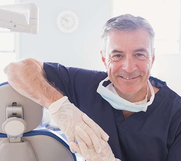 Mamaroneck Find a Dentist in