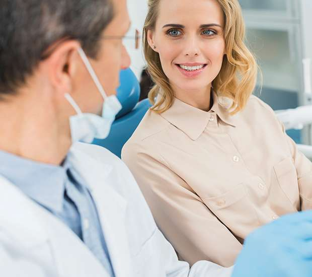 Mamaroneck Routine Dental Care