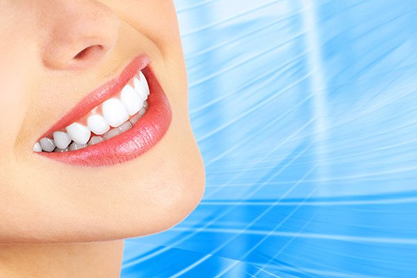 Are Teeth Whitening Strips The Best Solution For Getting White Teeth?